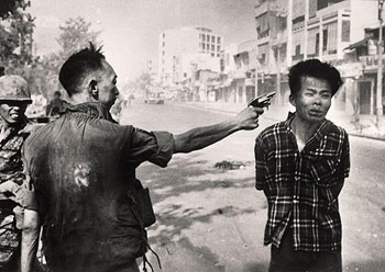 saigon_execution