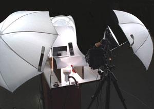 studio_photografy