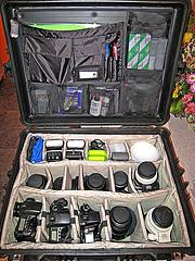 photogear